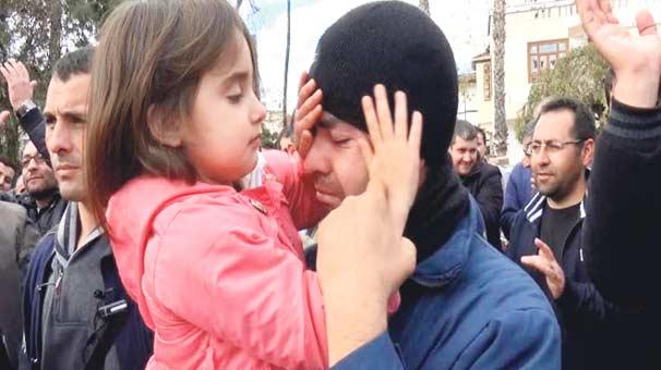 Antalya Büyükşehir Belediyesinde 200 Güvenlik Görevlisi İşten Çıkarıldı 37
