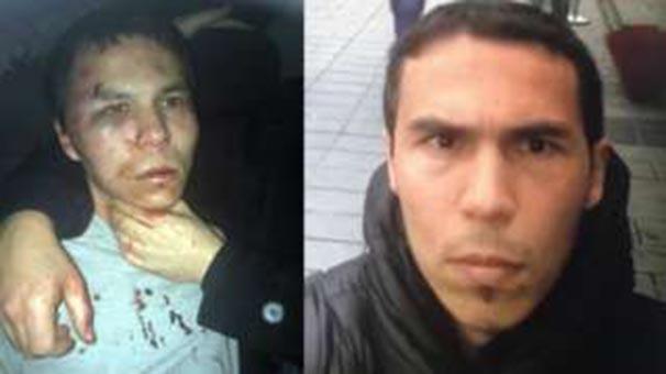 Bursa'da Reina operasyonu: 15'i kadın 27 kişi yakalandı