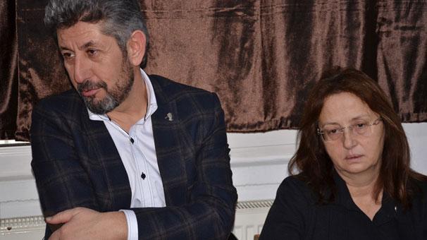 Beşiktaş'taki saldırıda ölen Berkayın ailesinden anlamlı bağış