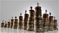 Hibe Destekleri Yatırıma Teşvik Eder!