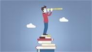 Girişimcilik Kurslarına Katılacak Vakti Olmayanlara Müjde!