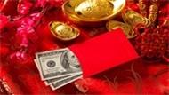 Yeni Yılda 5 Milyar Bütçe Ayrıldı!