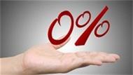 Binlerce KOBİ Sıfır Faizli Krediden Yararlandı!