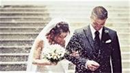 Evlenene Çeyiz Desteği!