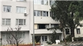 İstanbul'da vahşi cinayet! Sinirle kapıyı açtı ve kadını...