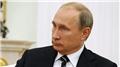 'Putin nakit para kullanmıyor'