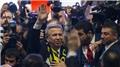Kılıçdaroğlu CHP'nin Ankara adaylarını tanıtıyor
