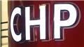 CHP Dargeçit ilçe teşkilatı istifa etti!