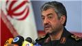 İran'dan Netanyahu'ya Suriye cevabı