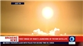 Son dakika... İran ilan etti! Yeni uydu birkaç aya hazır...