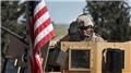 ABD'den kritik Suriye açıklaması: Bölgede kalacağız