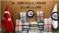 İzmir'de dev uyuşturucu operasyonu: Onlarca kişi tutuklandı