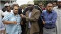 Kenya'daki saldırıda hayatını kaybedenlerin sayısı yükseldi