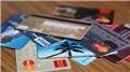 Son dakika: Kredi kartı borçlularına iki müjde daha!