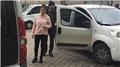 17 yaşındaki kıza fuhuş yaptırdığı öne sürülen kadın adliyede