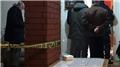 Sakarya'da korkunç olay! 100 yaşındaki annesini öldürdü...