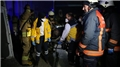 Dolapdere sanayi sitesinde yangın! 1 kişi öldü...