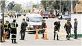 Kolombiya'da terör saldırısı: En az 9 ölü