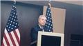 Son dakika: ABD'li senatör Graham'dan kritik açıklama! Kanıtlar açık ve net