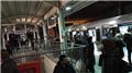 İstanbullular dikkat! Marmaray seferleriyle ilgili yeni düzenleme