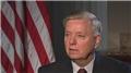 ABD'li Senatör Graham CNN TÜRK'e konuştu