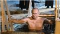 Putin bunu da yaptı! Binlerce kişiyle birlikte...
