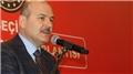 İçişleri Bakanı Soylu'dan adres değişikliği yapanlarla ilgili flaş