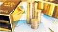 250 milyar dolarlık altın rezervimiz var
