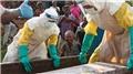 KDC'deki ebola salgını durdurulamıyor! Ölenlerin sayısı 370'e çıktı