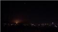 Son dakika... İsrail jetleri gece vurdu, İran rest çekti: Savaş için sabırsızız!
