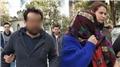 Samsun'da cinsel ilişki tuzaklı gasp: 2 kişi tutuklandı