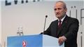 Bakan'dan İstanbul Havalimanı ile ilgili önemli açıklama!