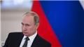 Rusya'nın dış borcu son 10 yılın en düşük seviyesinde