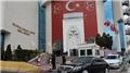 MHP'nin son anketinden çıkan sonuç! O partinin oyları yüzde 2'ye düştü