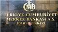 Merkez Bankası PPK özetini açıkladı