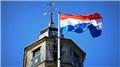 Hollandalı gazetecinin 'uydurma' haberler yazdığı ortaya çıktı