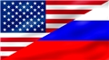 Son dakika... Rusya'dan ABD'ye: Somut adım görmüyoruz!