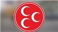 Son dakika... MHP 21 belediye başkan adayını açıkladı