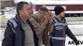 İstanbul ve Ankara'da eş zamanlı operasyon! Şebeke lideri de yakalandı