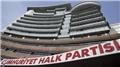 İstanbul'da altı başkanla devam