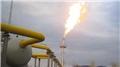 """""""Avrupa'da LNG ve doğal gaz rekabeti sürecek"""""""