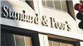 Son dakika | S&P Türkiye'nin kredi notunu teyit etti