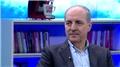 Numan Kurtulmuş'tan CNN TÜRK'te özel açıklamalar