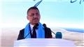 Cumhurbaşkanı Yardımcısı Oktay: Bugün durdukları yer nasıl ders
