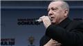 Son dakika... Cumhurbaşkanı Erdoğan 'Geçtiğimiz hafta keşfettik'