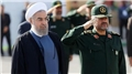 İran Devrim Muhafızları 'intikam operasyonları için' izin istedi