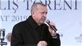 Cumhurbaşkanı Erdoğan'dan CHP'ye sert tepki: 3-5 oy fazla almak
