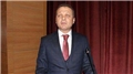 Hatay Asayiş Şube Müdürü Mustafa Ateş makamında intihara kalkıştı
