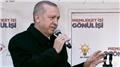 Cumhurbaşkanı Erdoğan açıkladı! İşte yeni askerlik sistemi