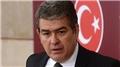 Süheyl Batum ADD Başkanlığından istifa etti